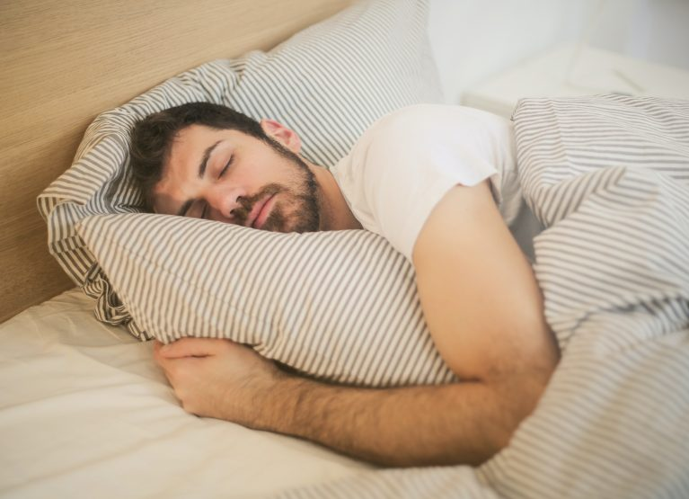Power Nap: Benefits and Tips on How to Energise Yourself with It