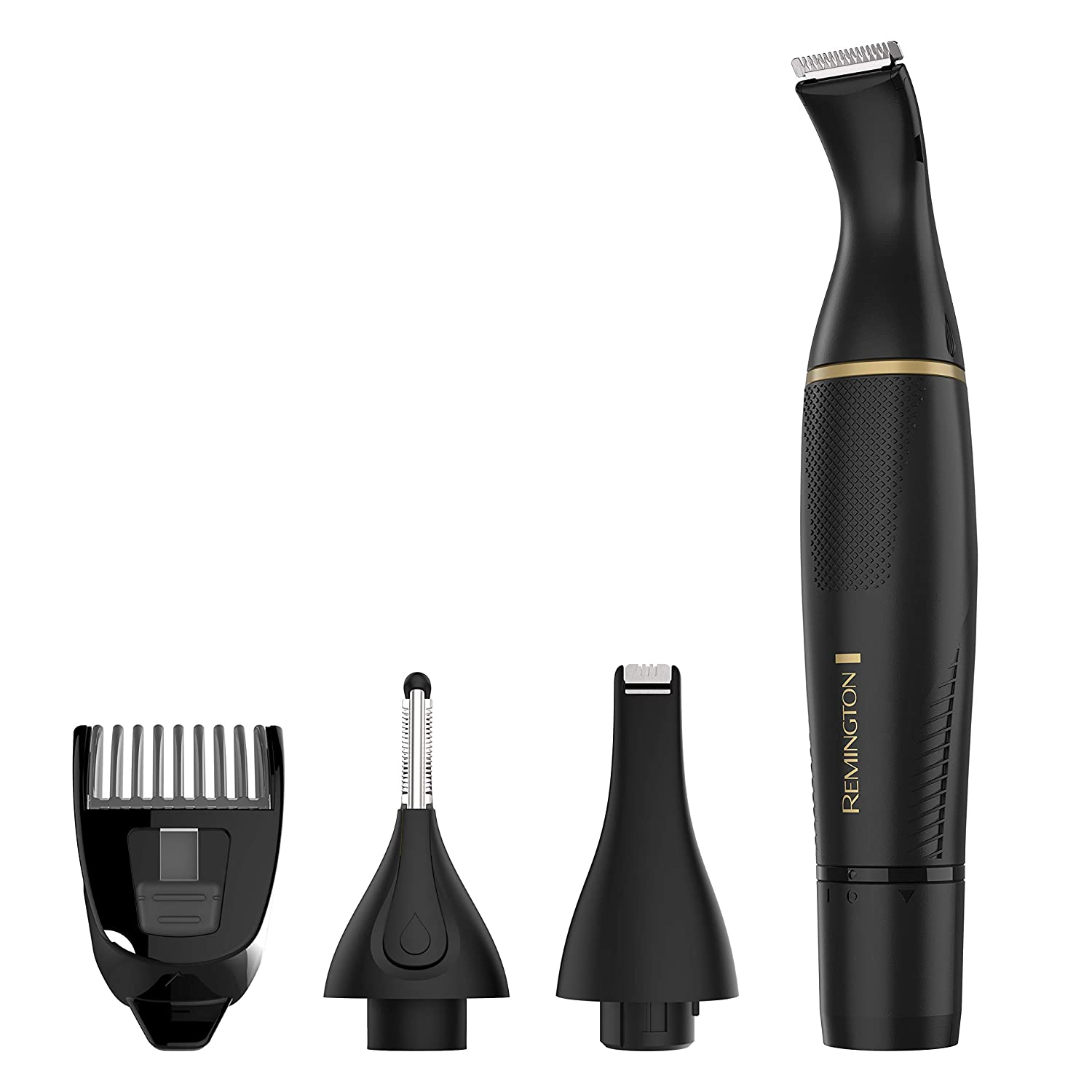 remington nose and ear trimmer