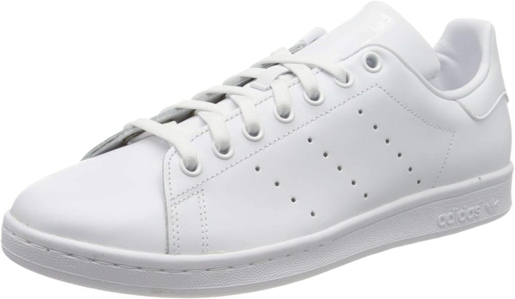 Adidas Stan Smith Best White Sneakers For Men