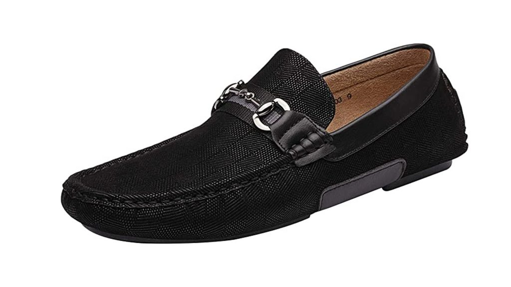 best penny loafers for men