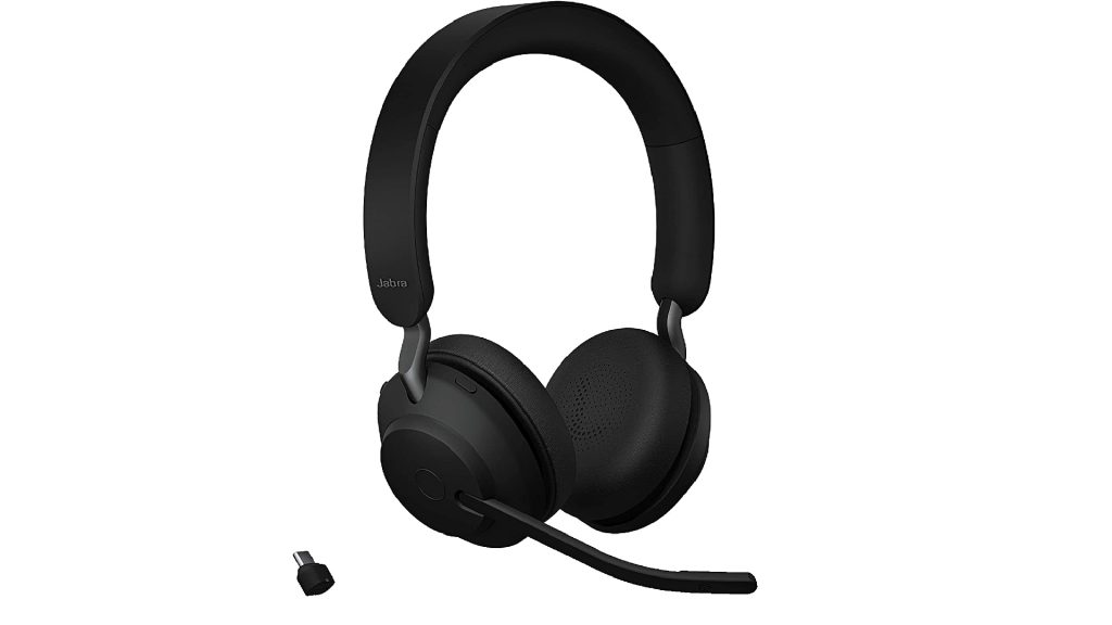 gaming headset stocking stuffers for gamers 2020