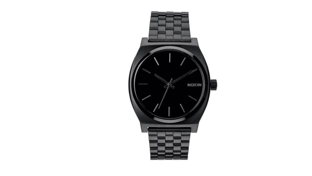 best stylish watches as stocking stuffer ideas for men