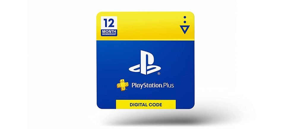 stocking stuffers for gamers playstation membership