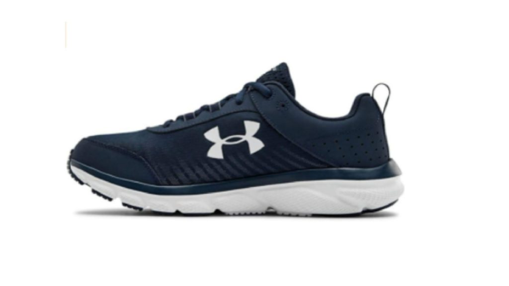 men's running shoes as Christmas gift ideas
