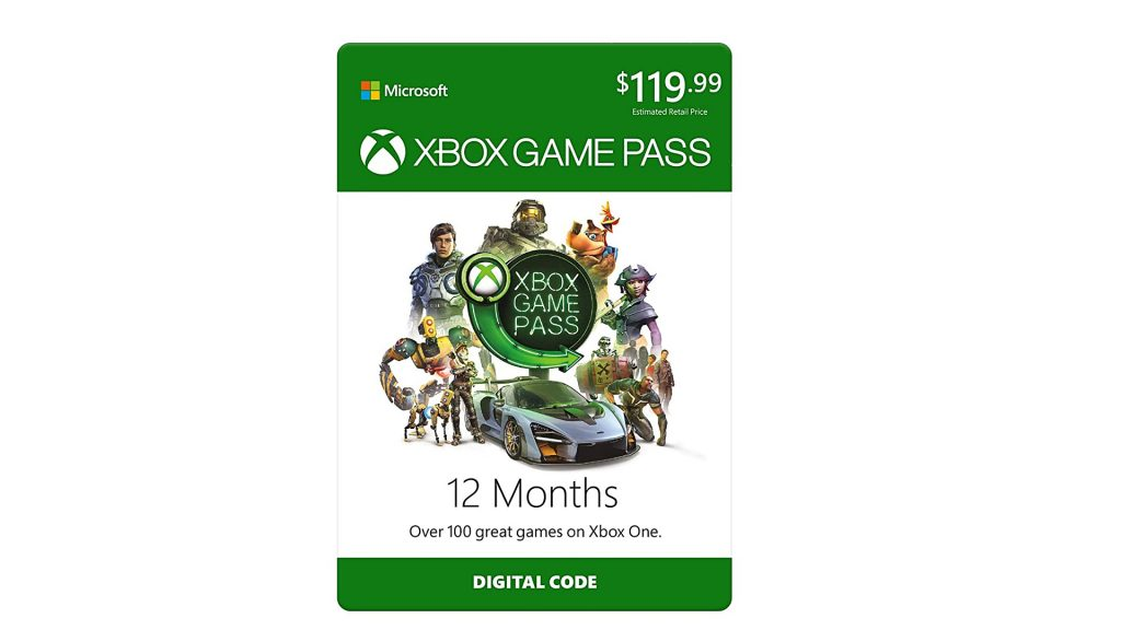 stocking stuffers for gamers who play xbox games