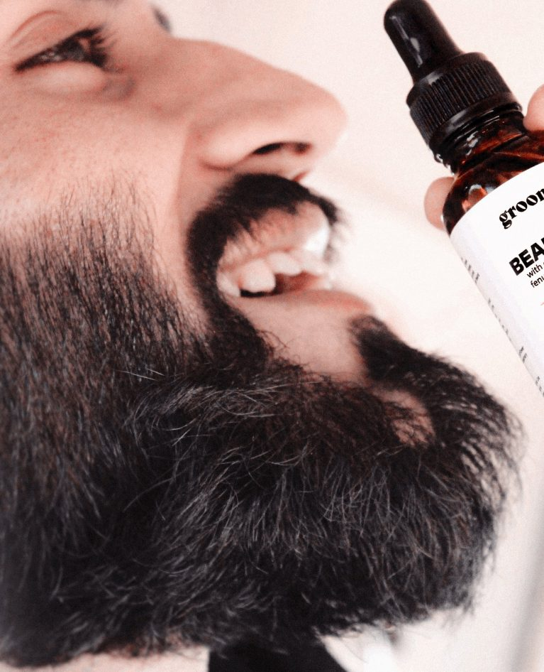 The Best Beard Oil: 30 Oils for the Perfect Beard Game