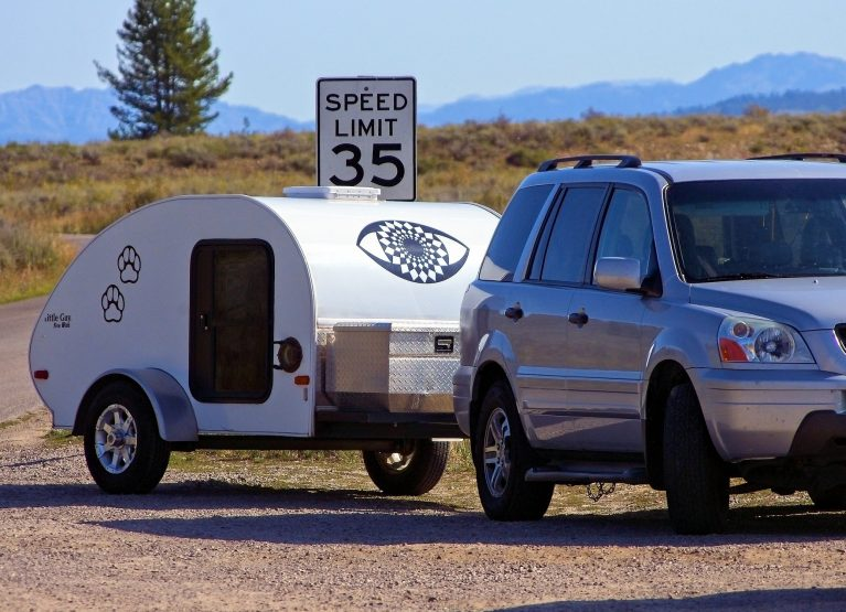 15 Best Teardrop Trailers And Why You Need One