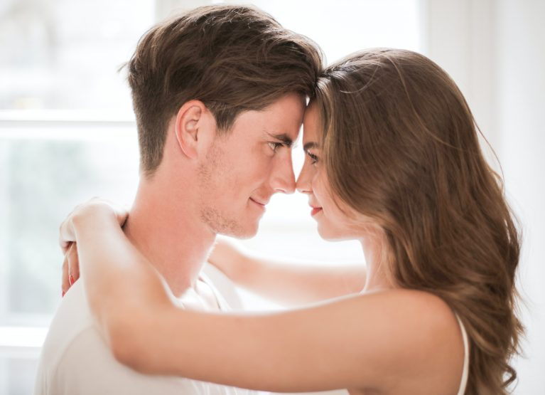 How to Be A Better Husband:  20 Best And Proven Tips