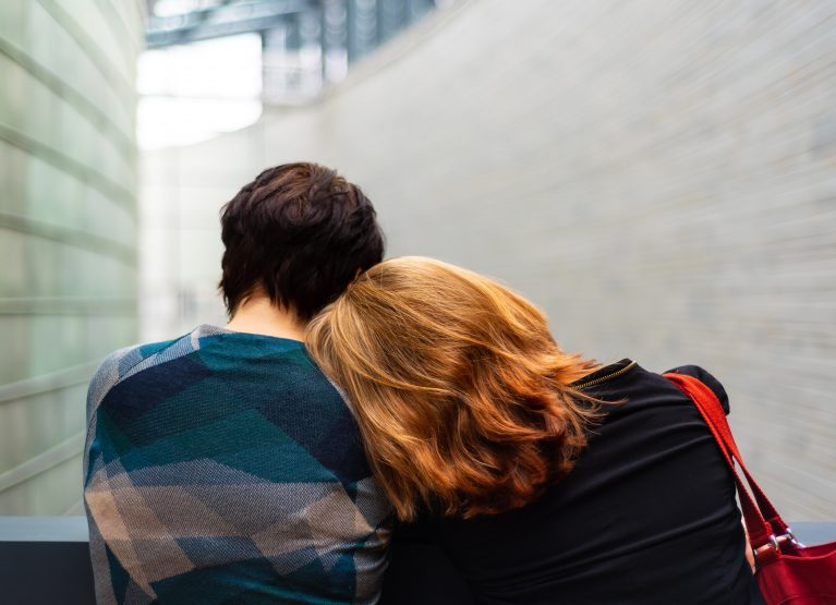 The Four Attachment Styles in Relationships: Which Kind Do You Have?