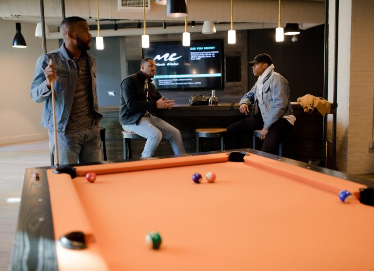 50 Best Man Cave Ideas And Why You Need One